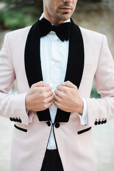 getting-married-in-greece-soo-events-LesAnagnou_editorial_lightpink_0191.jpg