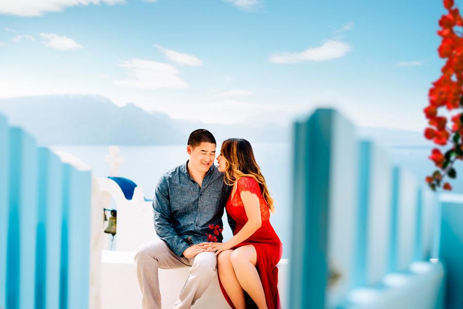 chinese-couple-wedding-photography-greece