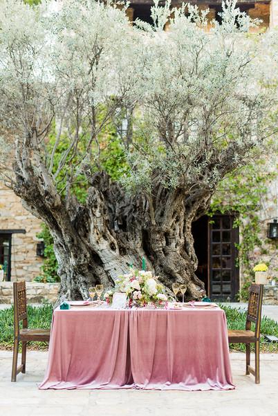 getting-married-in-greece-soo-events-LesAnagnou_editorial_lightpink_0130.jpg