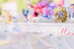 Jewel-tone-wedding-inspiration-3