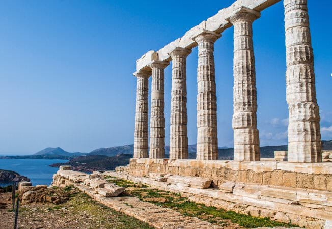 Getting-married-in-greece-culture-temple-of-poseidon-6