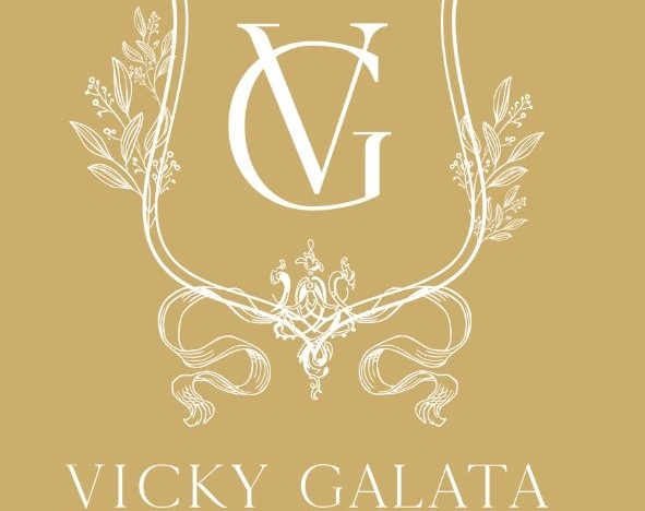 Vicky Galata.jpg