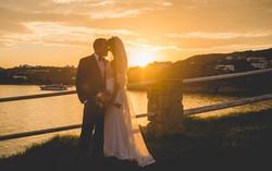 Phosart_destination_wedding_Mykonos (71)