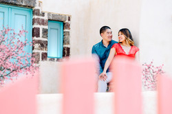 chinese-wedding-greek-island-santorini