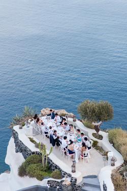 Alluring-wedding-in-santorini-42-min