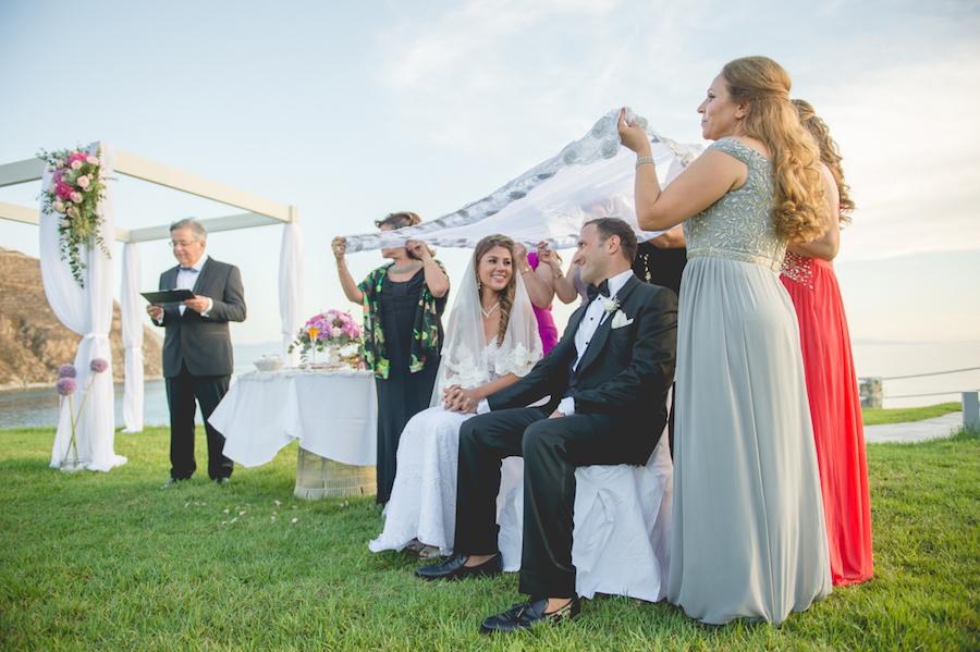Phosart_destination_wedding_Mykonos (54)
