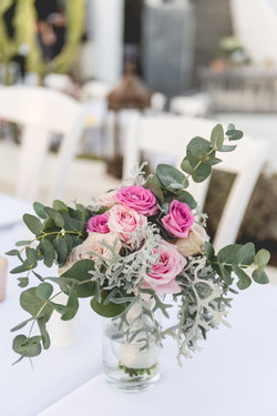 Alluring-wedding-in-santorini-39-min