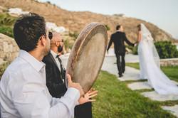 Phosart_destination_wedding_Mykonos (65)