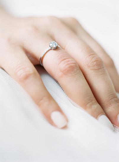 getting-married-in-greece-094_Santorini wedding_Kostis Mouselimis-min.JPG