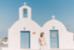 divine-weddings-santorini_AMP_0534.jpg
