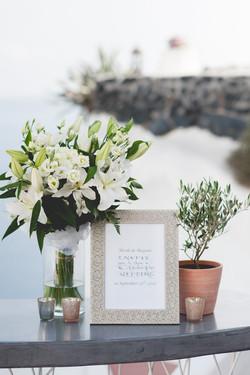 Alluring-wedding-in-santorini-16-min
