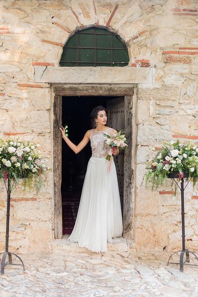 getting-married-in-greece-soo-events-LesAnagnou_editorial_lightpink_0055.jpg