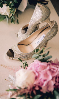 Phosart_destination_wedding_Mykonos (9)
