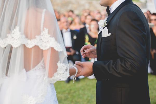 Phosart_destination_wedding_Mykonos (56)