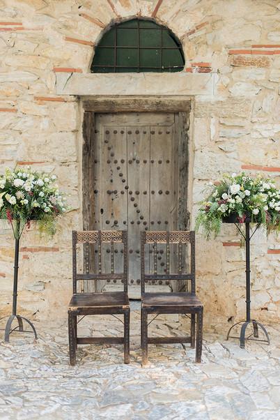 getting-married-in-greece-soo-events-LesAnagnou_editorial_lightpink_0027.jpg