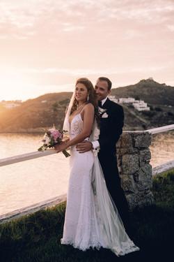 Phosart_destination_wedding_Mykonos (74)