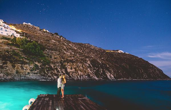 Phosart_destination_wedding_Mykonos (137)