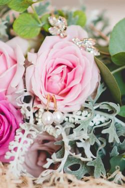 Alluring-wedding-in-santorini-7-min