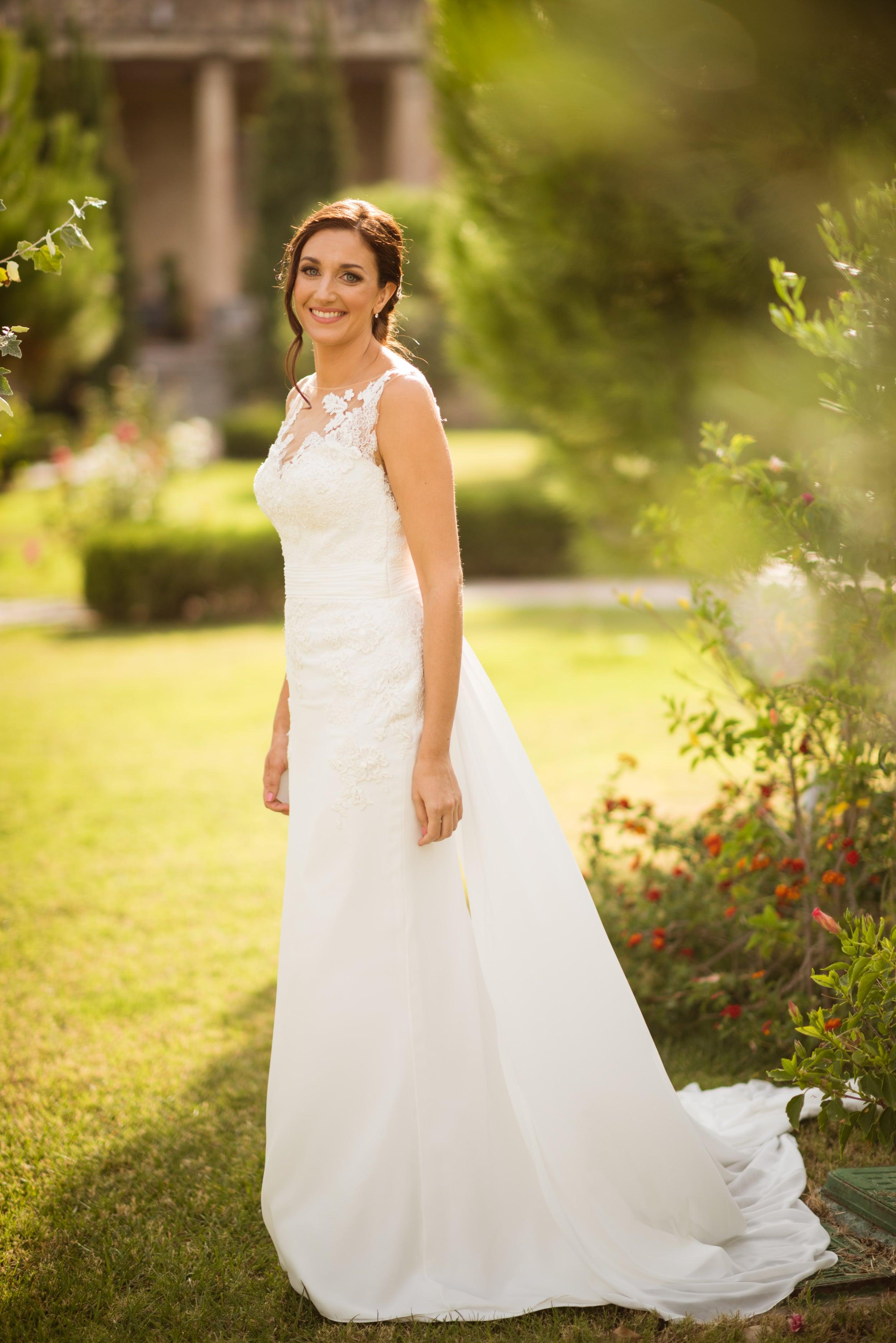 aristocratic-wedding-in-greece-lafete0303-min