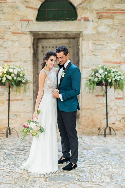 getting-married-in-greece-soo-events-LesAnagnou_editorial_lightpink_0039.jpg