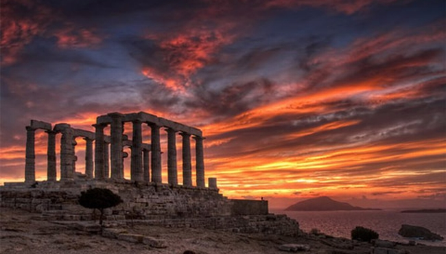 Getting-married-in-greece-culture-temple-of-poseidon-3