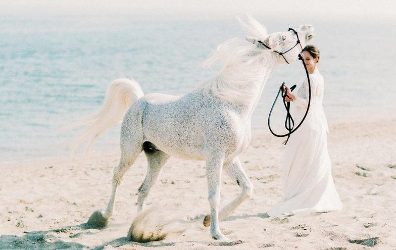 getting married in greece_workshops
