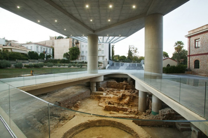 the-new-acropolis-museum-at-yatzer_24