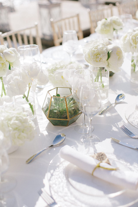 getting-married-in-greece-mykonos-wedding-anna-roussos-72-5.jpg