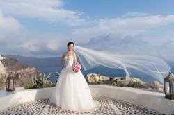Alluring-wedding-in-santorini-31-min