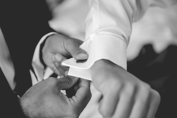 Phosart_destination_wedding_Mykonos (38)