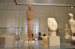 getting-married-in-greece-culture-cycladic-art-museum-3