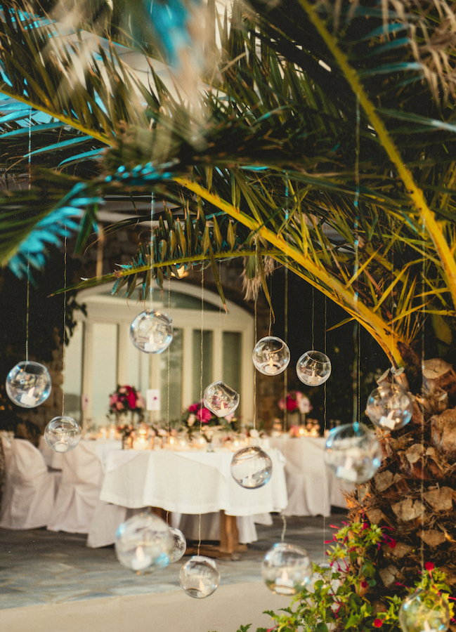 Phosart_destination_wedding_Mykonos (79)
