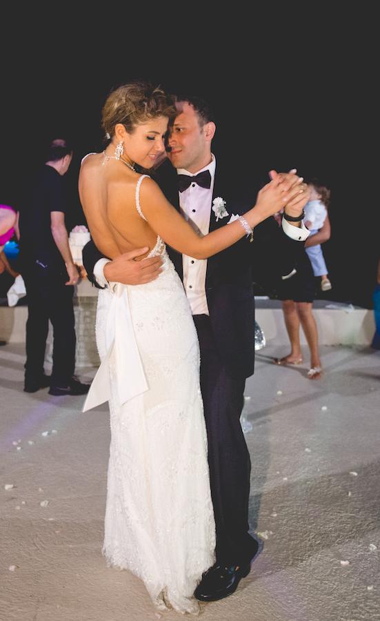 Phosart_destination_wedding_Mykonos (122)