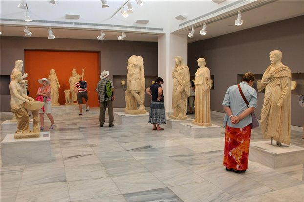 getting-married-in-greece-culture-museums-ethniko-arxaiologiko-mouseio-3