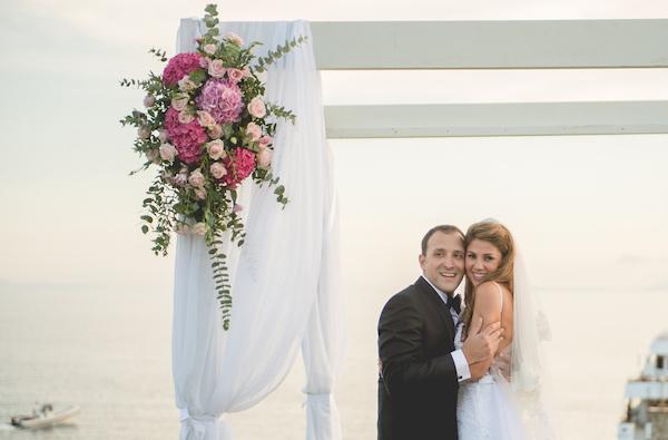 Phosart_destination_wedding_Mykonos (61)