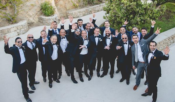 Phosart_destination_wedding_Mykonos (44)