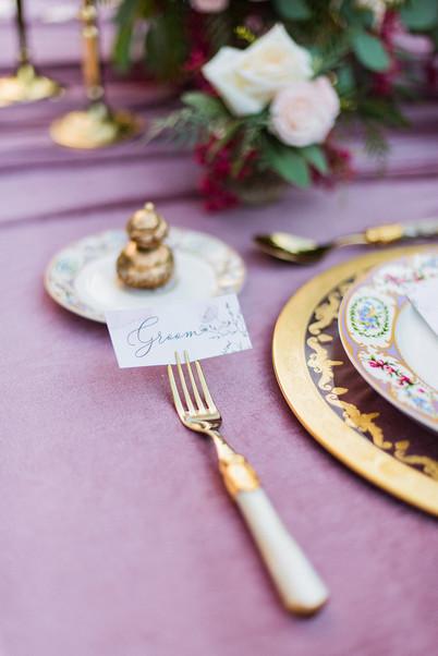 getting-married-in-greece-soo-events-LesAnagnou_editorial_lightpink_0143.jpg