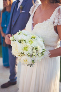 getting-married-in-greece-athens-riviera-rps-events13698060_1074659722604343_6384672012845664284_o