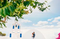 church-wedding-greece-santorini