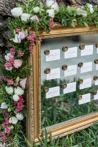 getting-married-in-greece-soo-events-LesAnagnou_editorial_lightpink_0121.jpg