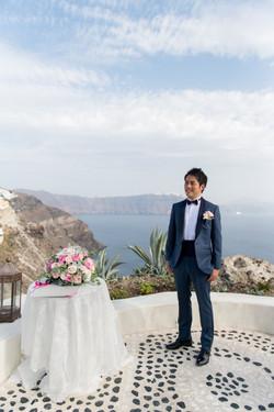Alluring-wedding-in-santorini-22-min