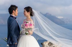 Alluring-wedding-in-santorini-30-min
