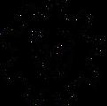 logo_image_v2-removebg-preview.png