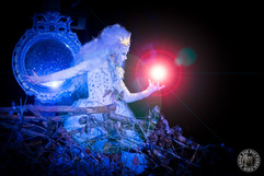 Snow Queen-104.jpg