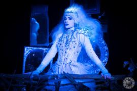 Snow Queen-79.jpg