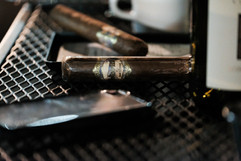 Davids Cigar.jpg