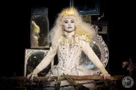 Snow Queen-75.jpg