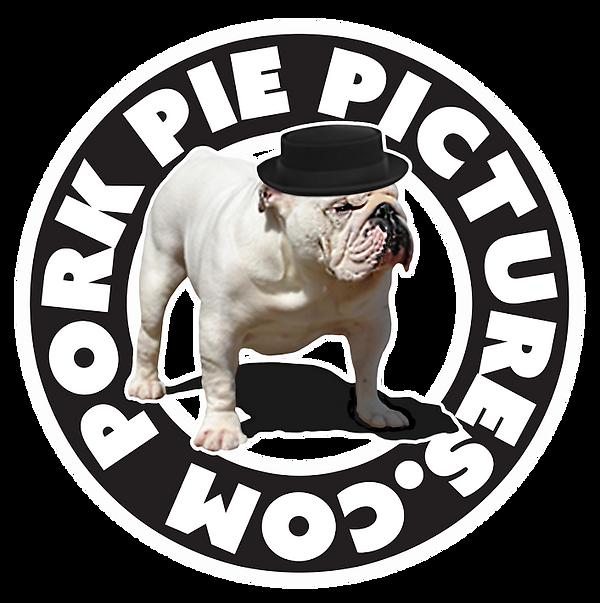 PPP circle logo.png