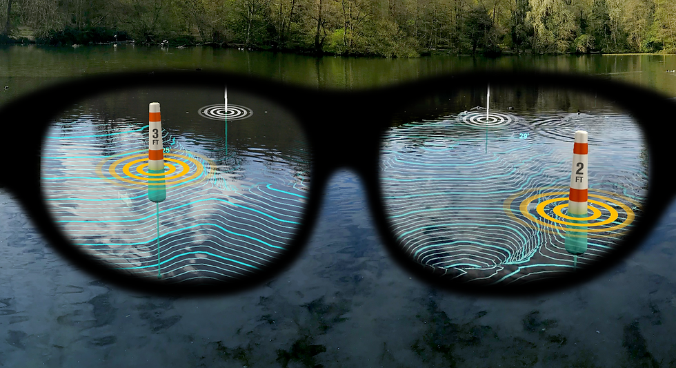 ClearWaterAR_GlassesView_002.png