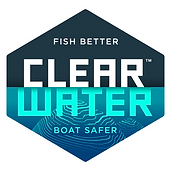 ClearWater-Logo_fullColor_3000.png